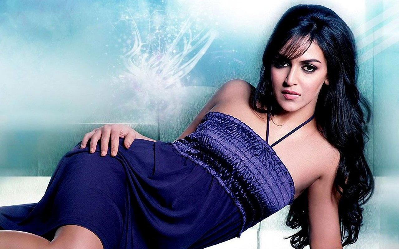 Esha deol pictures
