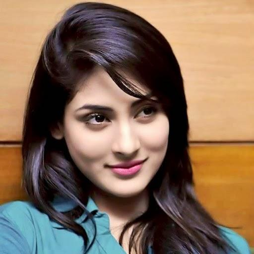 Farzana face pictures