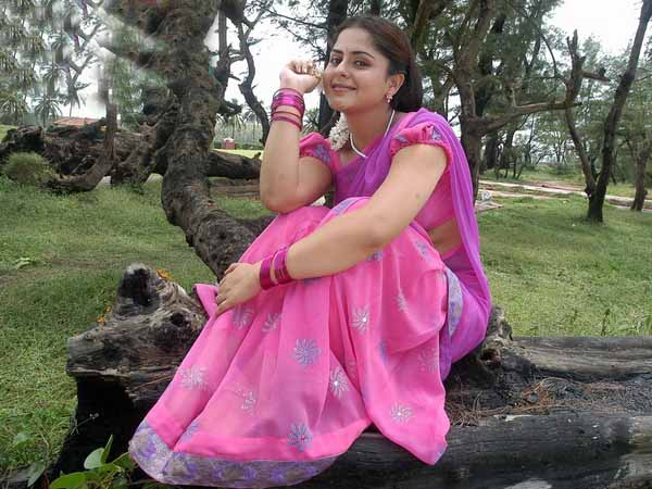 Farzana saree gallery