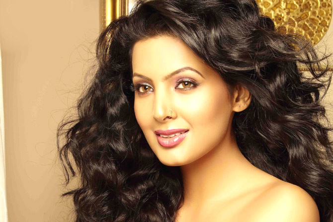 Geeta basra desktop wallpapers