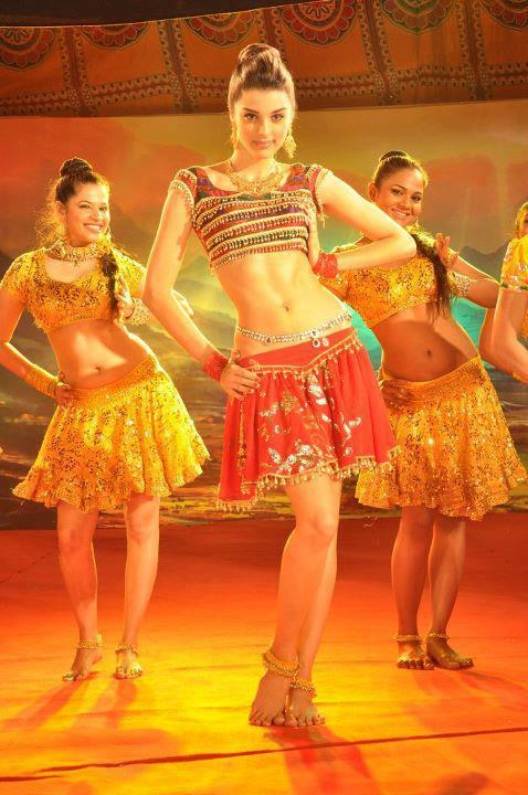 Giselli monteiro dance photos