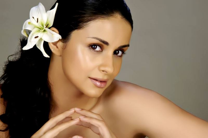 Gul panag desktop wallpapers