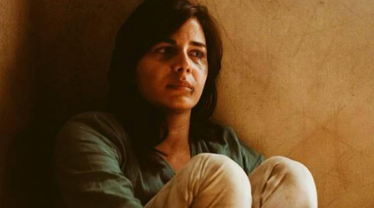 Indu sarkar actress kirti kulhari photos