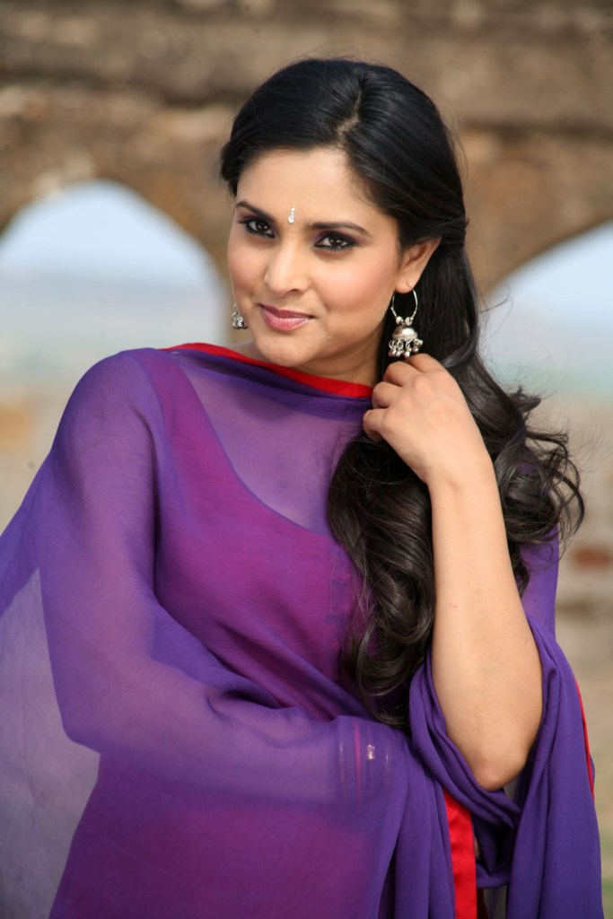 Kannada heroine divya spandana photos