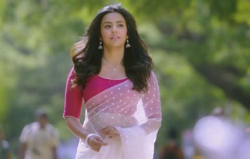 Kootathil oruthan actress priya anand pictures