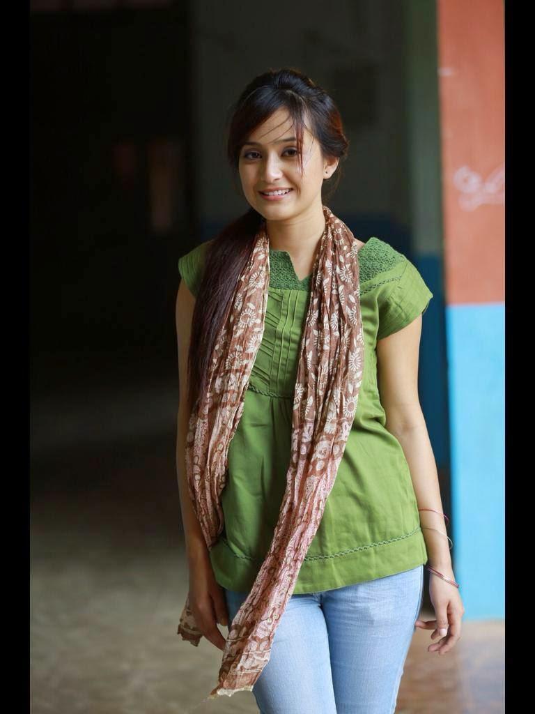 Manipur actress actors