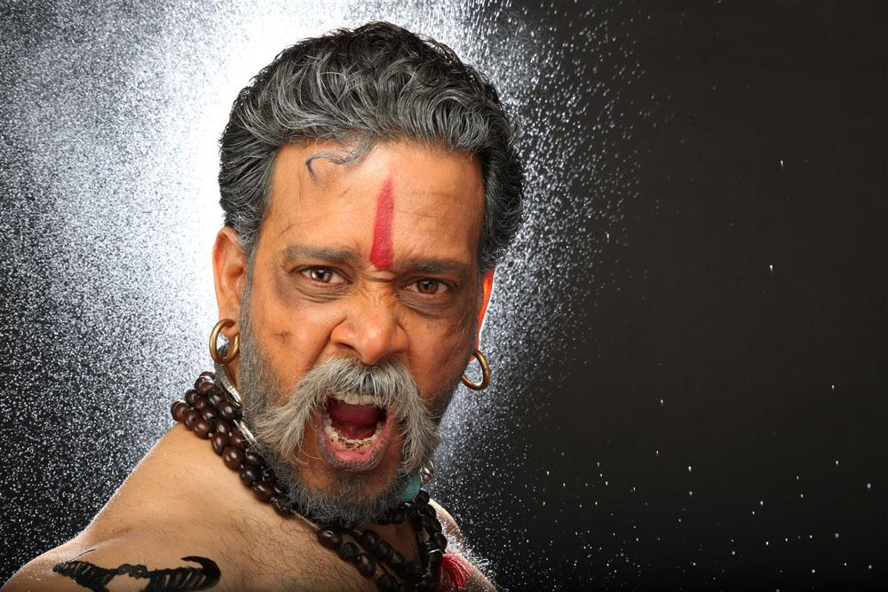 Pottu movie bharath wallpapers