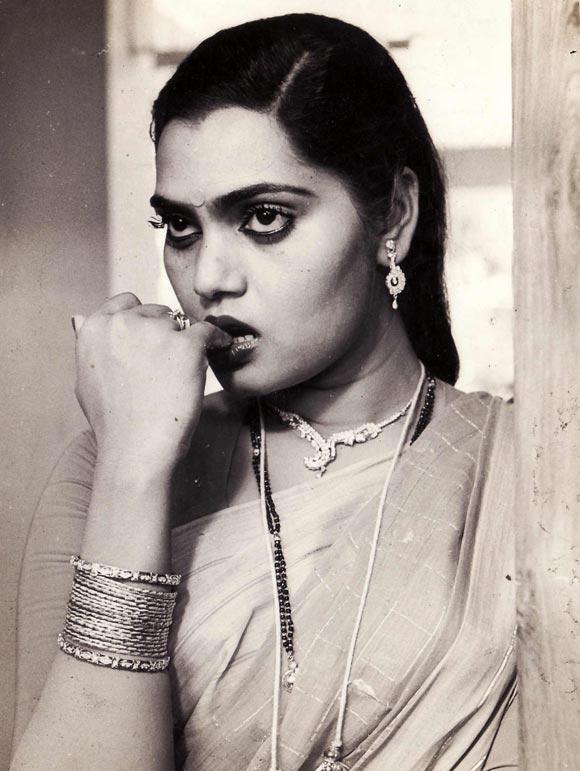 Silk smitha pictures