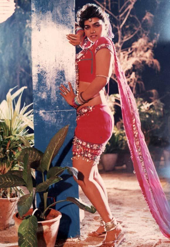 Silk smitha saree color photos