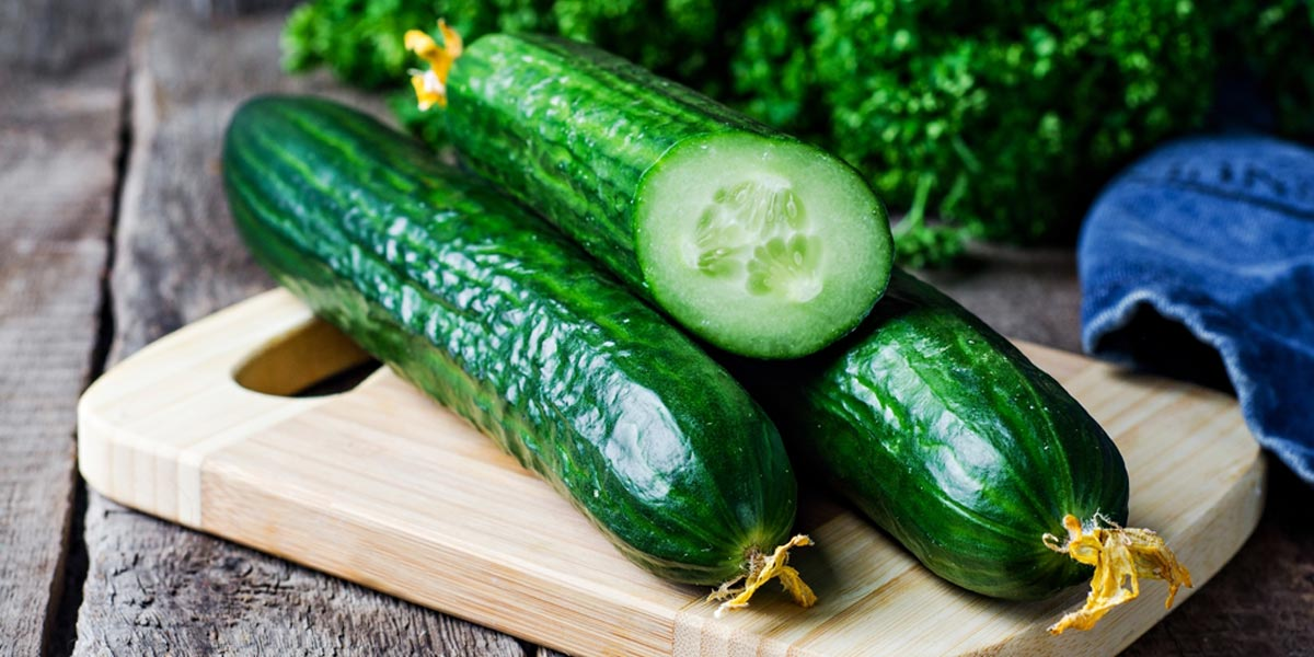 Cucumber hd pictures