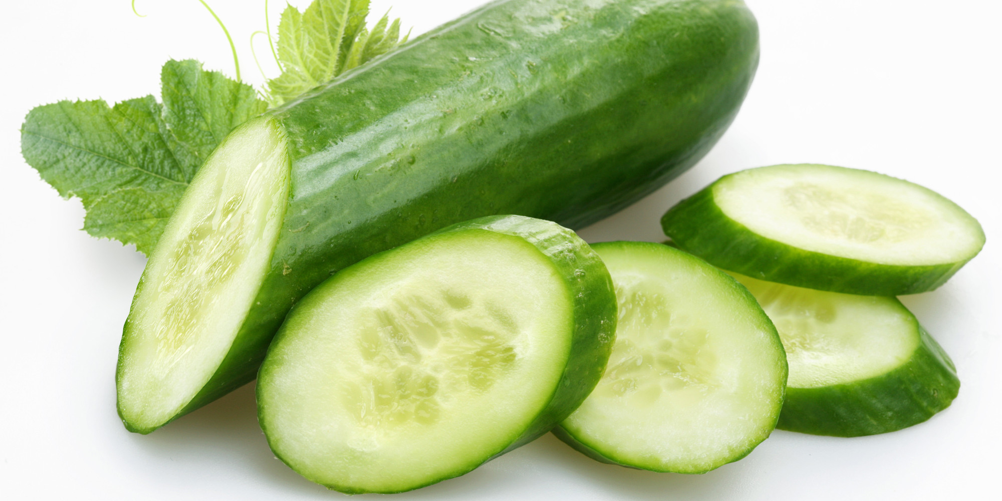 Cucumber wallpapers