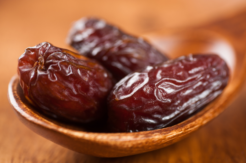 Dates fruit hd pictures