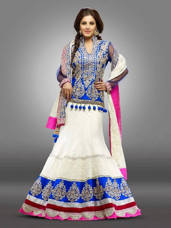 Isha talwar churidar photoshoot photos