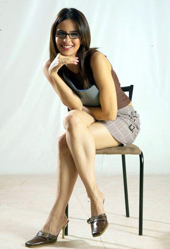 Jennifer kotwal photoshoot images