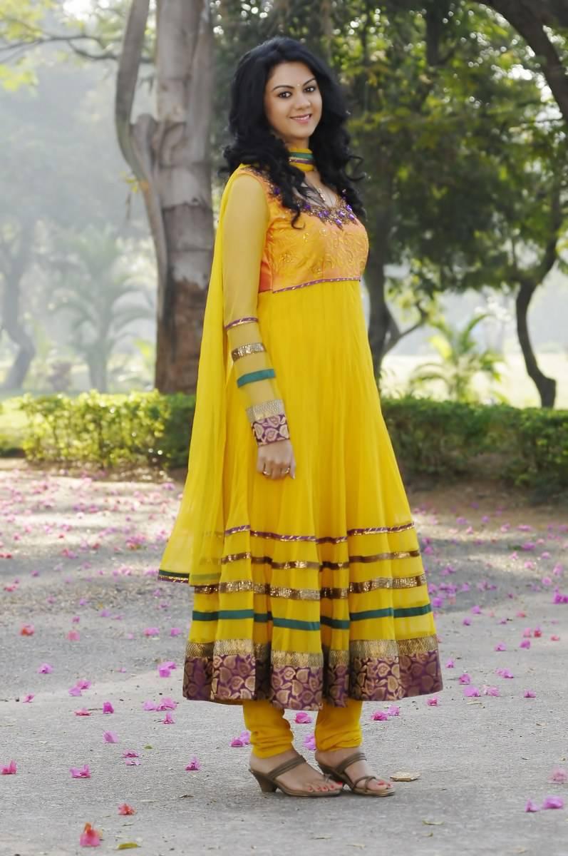 Kamna jethmalani churidar photos