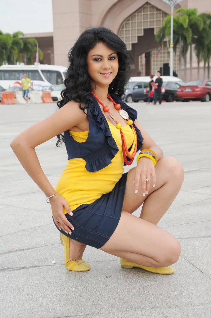 Kamna jethmalani mini dress photos