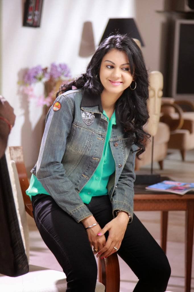 Kamna jethmalani unseen pictures