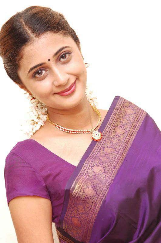 Kanika subramaniam face pictures