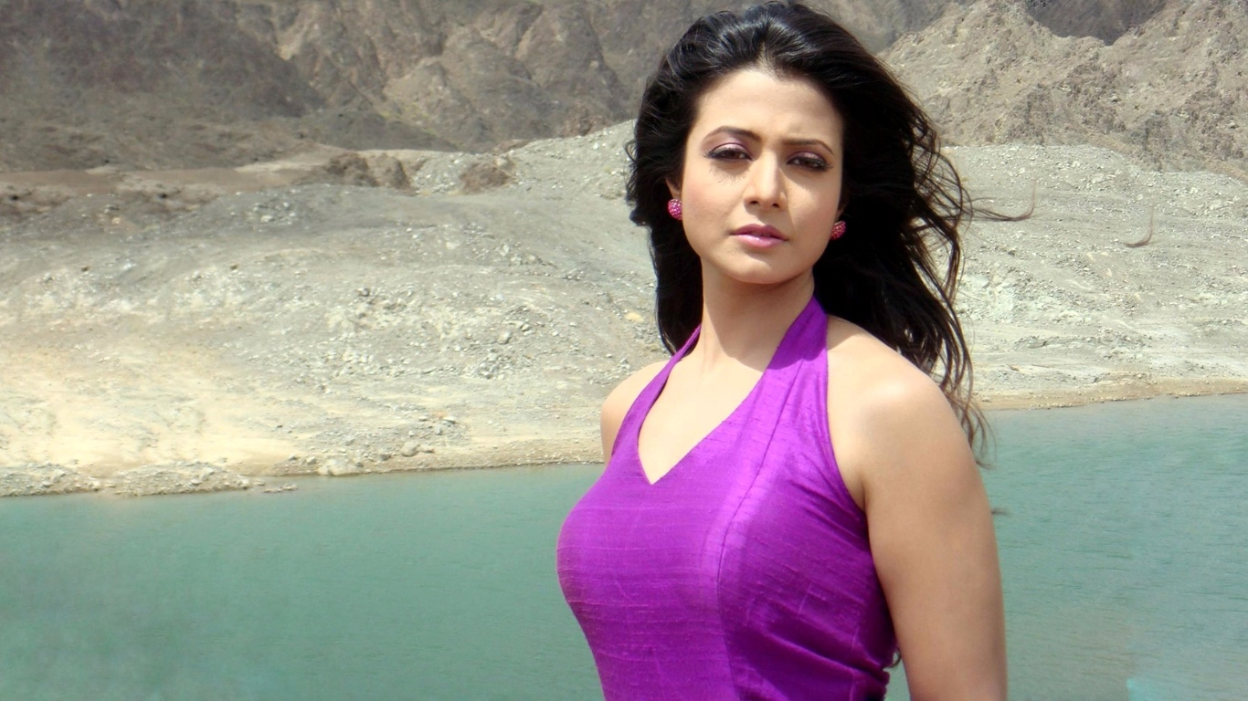 Koel mallick hd wallpapers