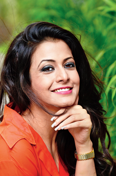 Koel mallick mobile wallpapers
