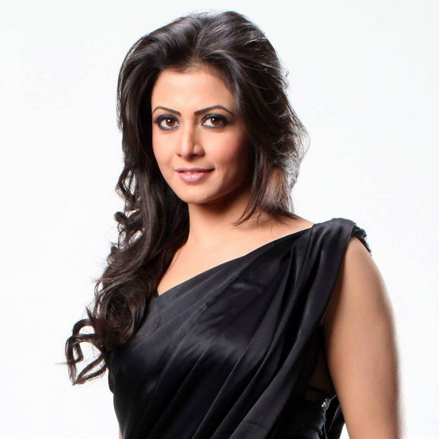 Koel mallick romantic pictures