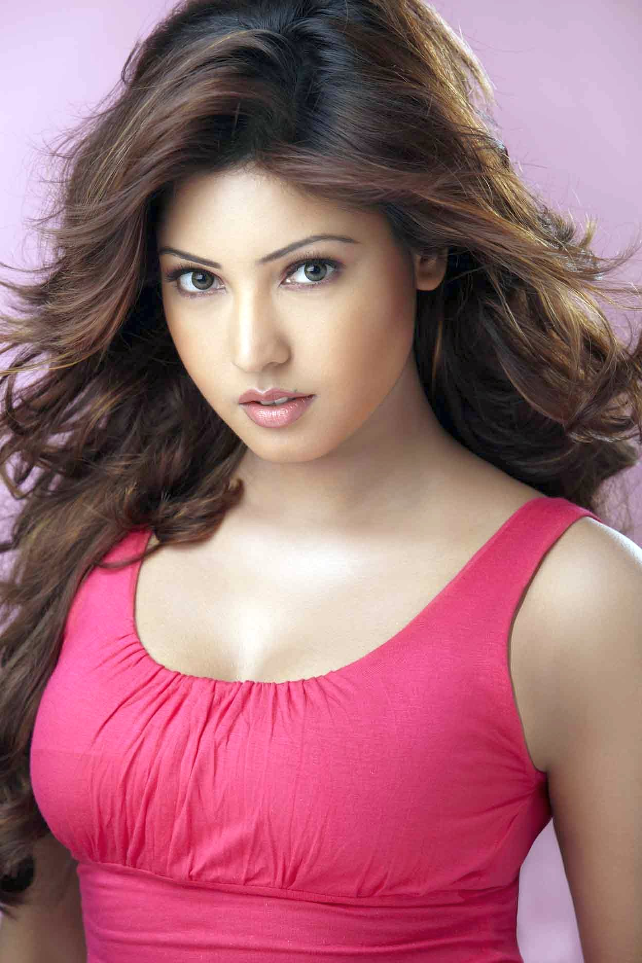 Komal jha cute figure photos