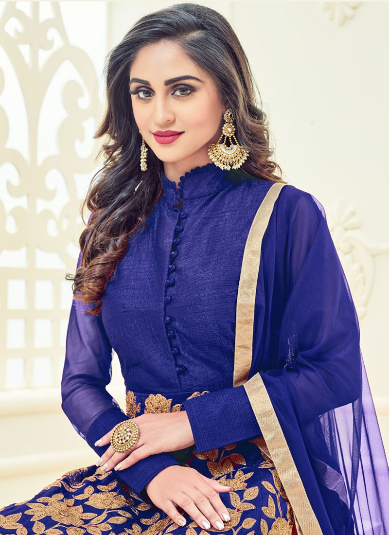 Krystle dsouza churidar modeling photos