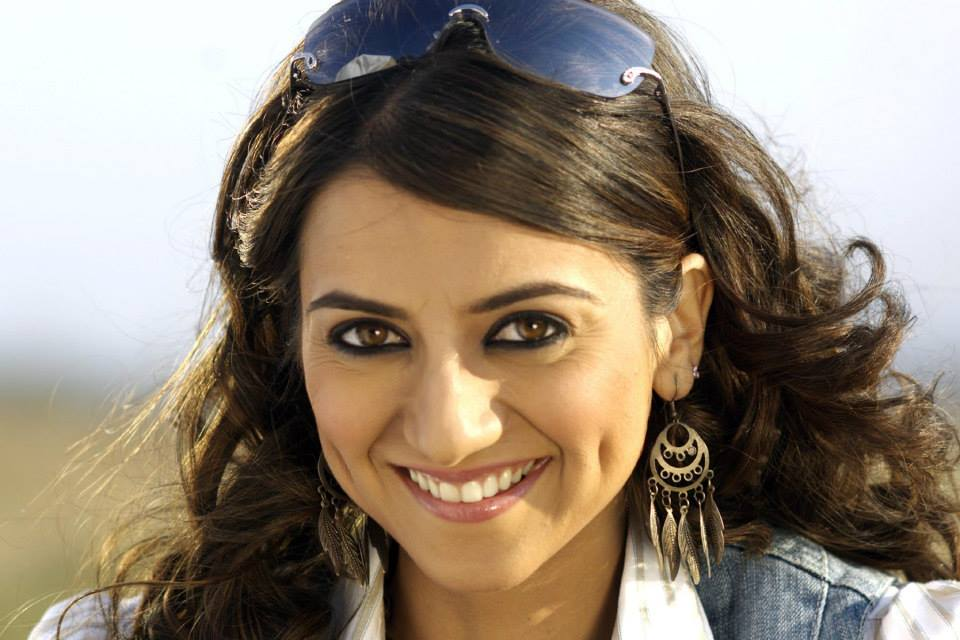 Kulraj randhawa beauty wallpapers
