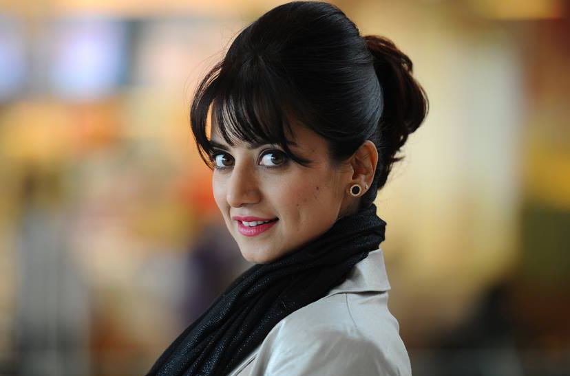 Kulraj randhawa cute desktop wallpapers