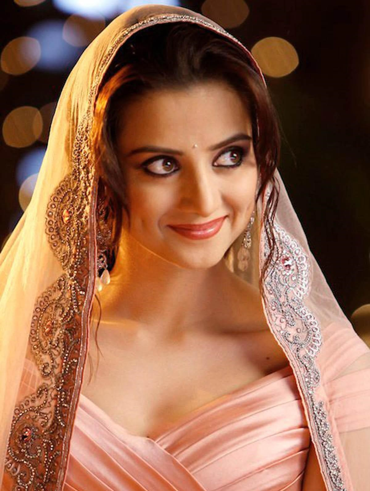 Kulraj randhawa cute photos