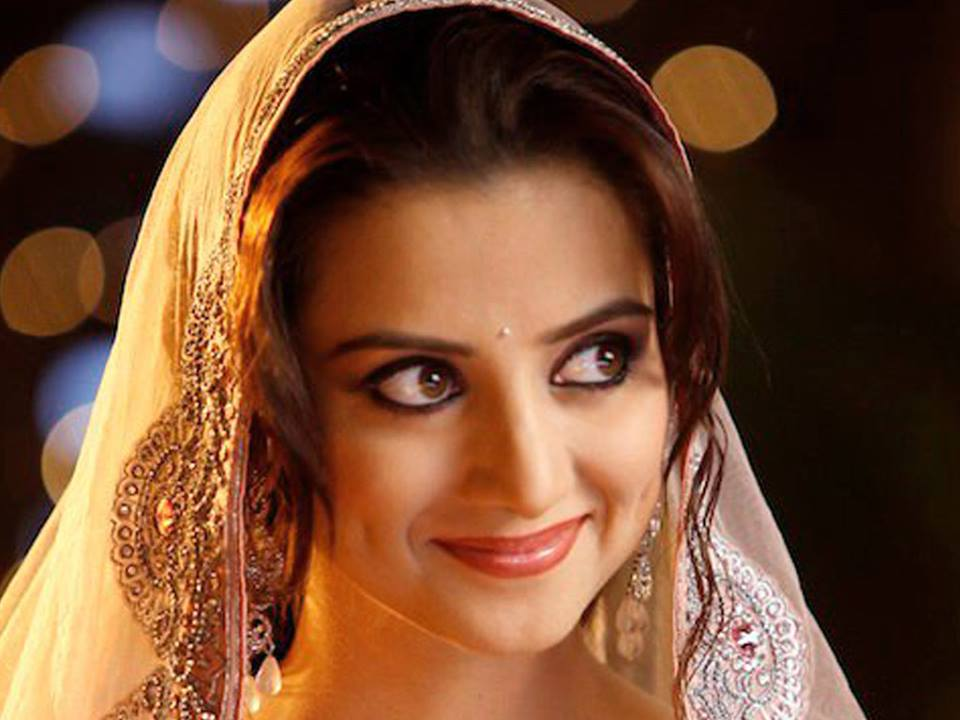 Kulraj randhawa face wallpapers