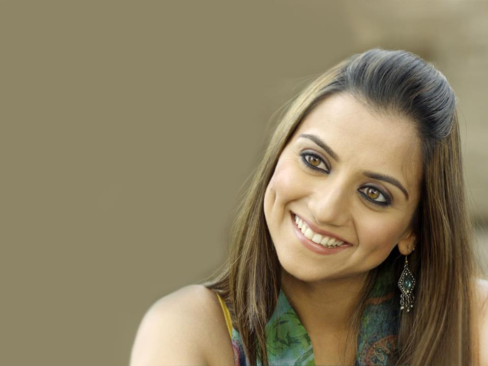 Kulraj randhawa smile wallpapers