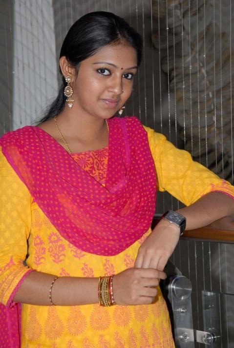 Lakshmi menon churidar photos