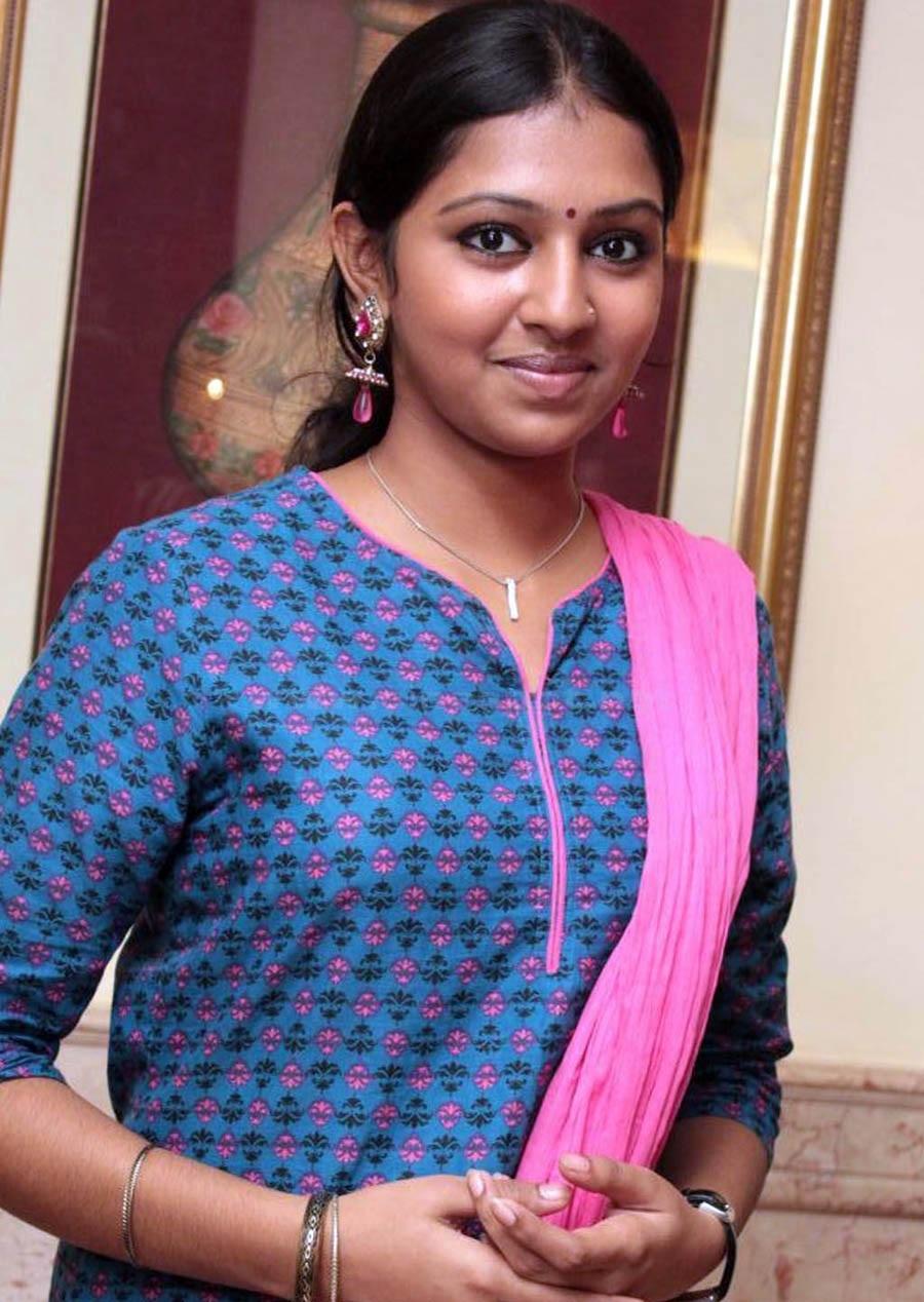 Lakshmi menon in house photos