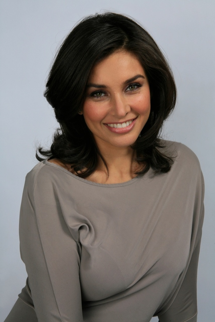 Lisa ray smile photos
