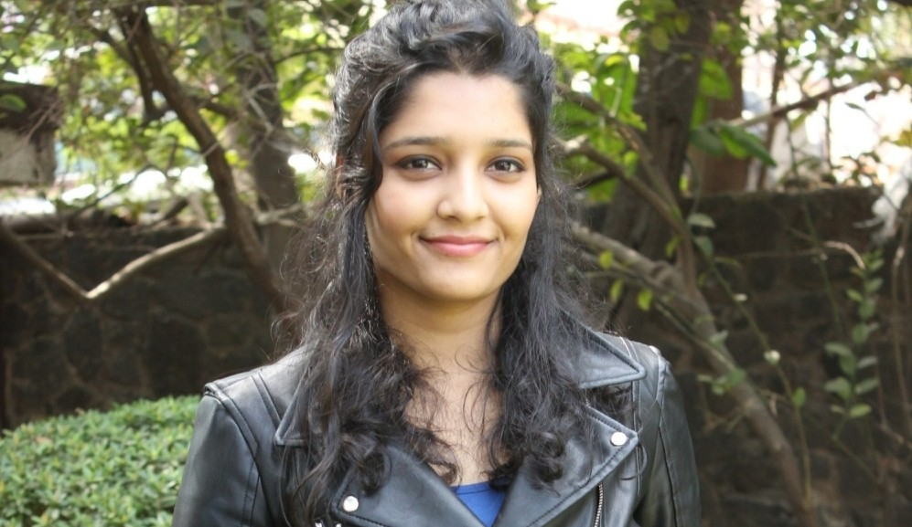 Ritika singh actress pictures