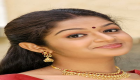 Karthika mathew picture
