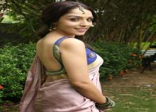 lekha washington photos