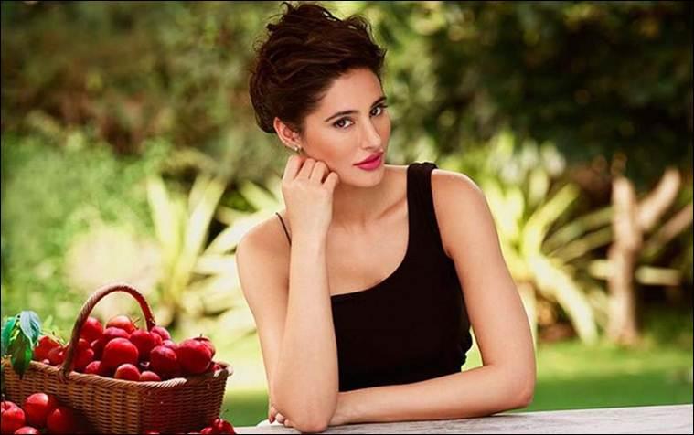 Actress nargis fakhri gallery
