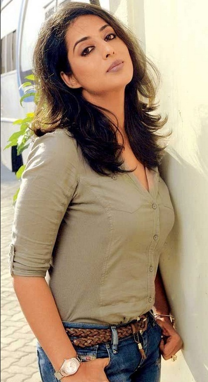 Mahi gill pictures
