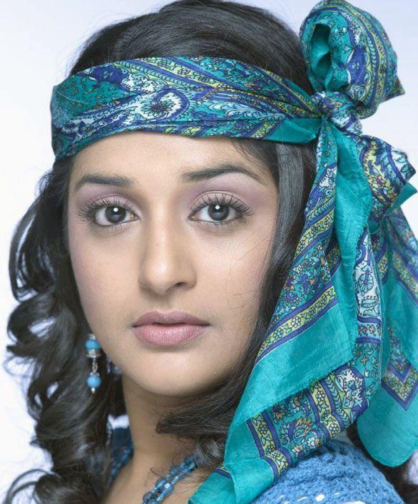Meera jasmine beauty stills