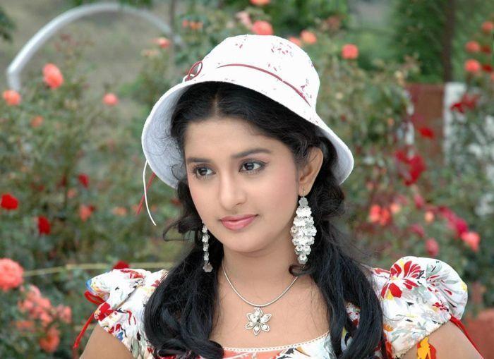 Meera jasmine desktop wallpapers