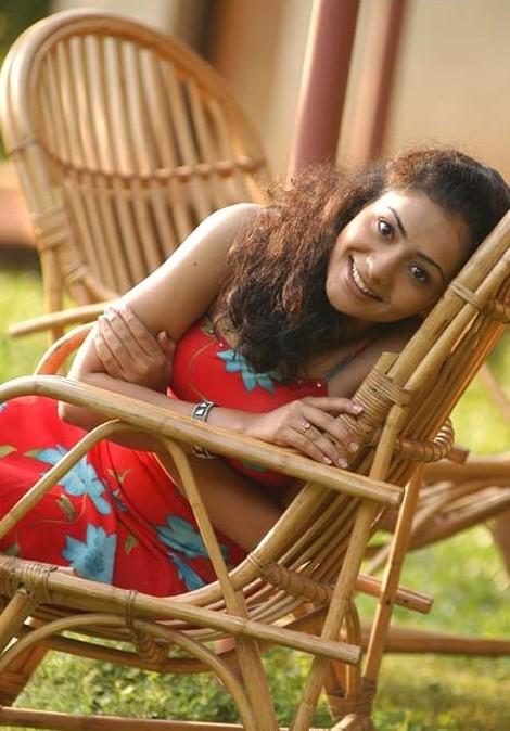 Meera vasudevan pictures
