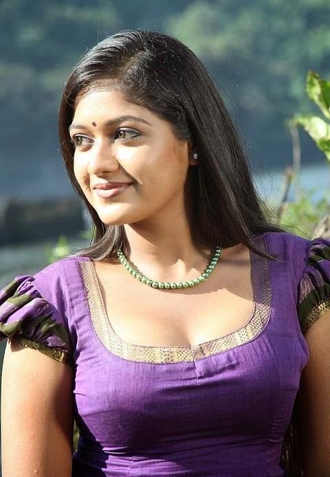 Meghana raj pictures