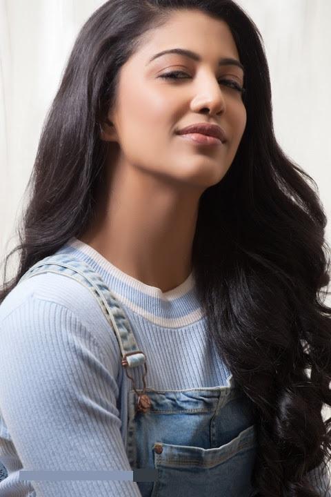 Daksha nagarkar cute pictures
