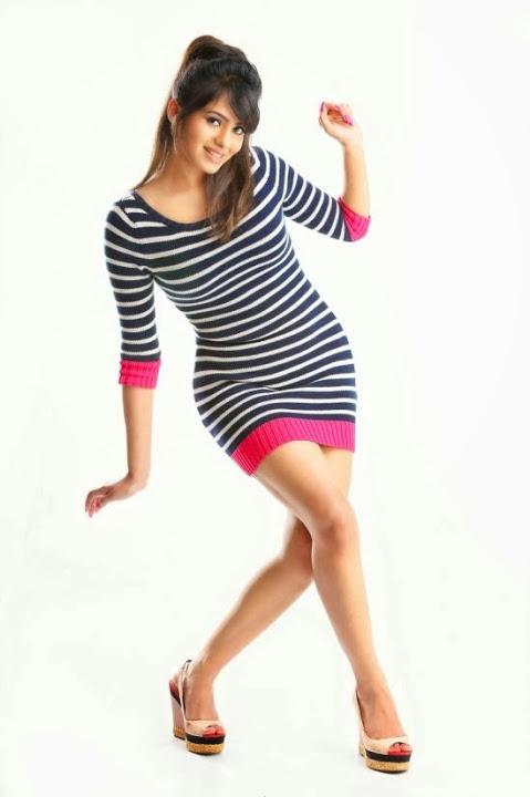 Deepa sannidhi blue dress desktop pictures