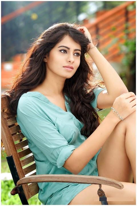 Deepa sannidhi light green image