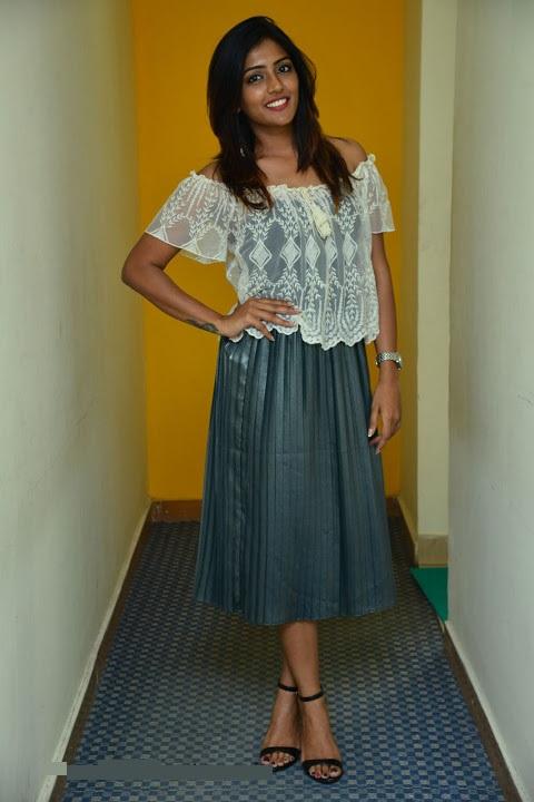 Eesha rebb fashion wallpaper