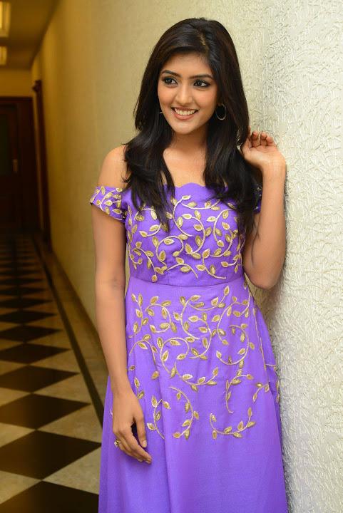 Eesha rebba stills ram leela movie audio launch photos