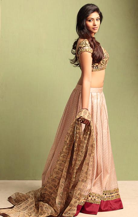Lakshmi nair cute photos